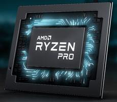 AMD Ryzen Pro 5750G, 5650G, 5350G Zen 3 APU Specs Leak For Next-Gen Business PCs