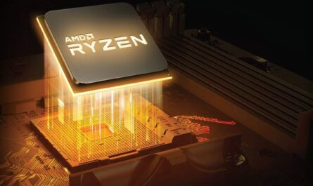 amd's-new-ryzen-5000g-chips-wield-radeon-graphics-and-double-the-cores