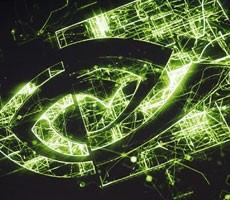 NVIDIA Crypto Mining Revenue Tracking For 3x Uplift During Q1 2021 Amid GPU Sales Boom