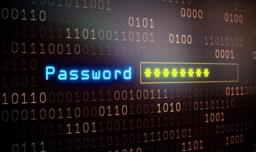 Isn't local storage better for password database security? | Ask an expert