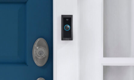 ring-video-doorbell-wired-review:-strong-entry-level-porch-security-for-the-price