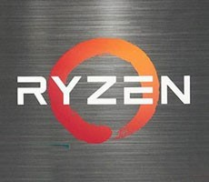 ASUS AGESA 1.2.0.2 Motherboard BIOS Updates Land To Fix Ryzen USB Connectivity Woes