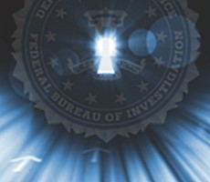 fbi-obtains-court-order-to-infiltrate-hundreds-of-hacked-ms-exchange-servers-to-remove-backdoors