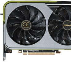 ASRock Radeon RX 6900 XT OC Formula Could Be The Fastest Big Navi Card Yet