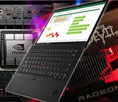 2.5-geeks:-nvidia-grace-&-gtc,-red-devil-ultimate-radeon,-thinkpad-x1-nano-and-more!
