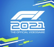 EA Celebrates Codemasters Acquisition By Hiking F1 2021 Prices Around The Globe