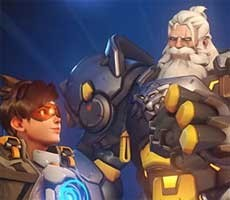 blizzard-and-ibm-develop-ai-powered-overwatch-rank-system-to-crown-the-mightiest-players