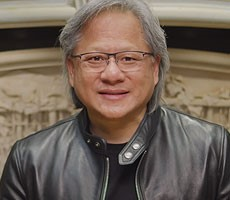 nvidia-ceo-huang-certain-arm-acquisition-will-close-by-2022-despite-any-opposition