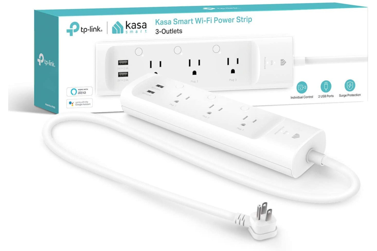 this-$25-tp-link-kasa-power-strip-can-give-your-dumb-devices-smarts