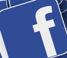 Leaked Facebook Email Details Evasive Strategy To Downplay User Data Scraping Fiasco