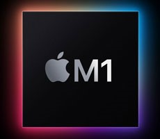 XCSSET Mac Malware Designed To Steal Cryptocurrency Can Now Infect Apple M1 Systems