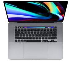 apple-supplier-quanta-hit-by-$50m-ransomware-attack,-future-macbook-schematics-stolen