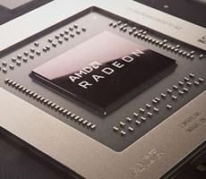 AMD Radeon RX 6600M Rocks Navi 23 GPU According To Latest Adrenalin Drivers