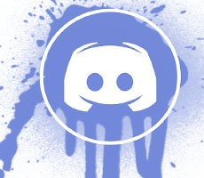 Microsoft's Dream Of Buying Discord Is Dashed As Deal Talks Come To An Abrupt End