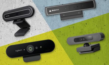 4-windows-hello-webcams-you-can-buy-right-now