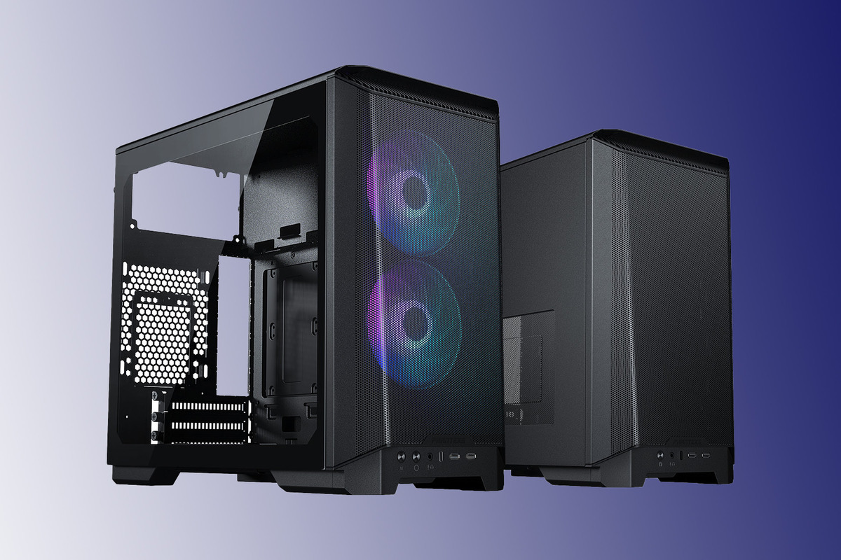 phanteks-goes-mini-with-its-eclipse-p200a-itx-case