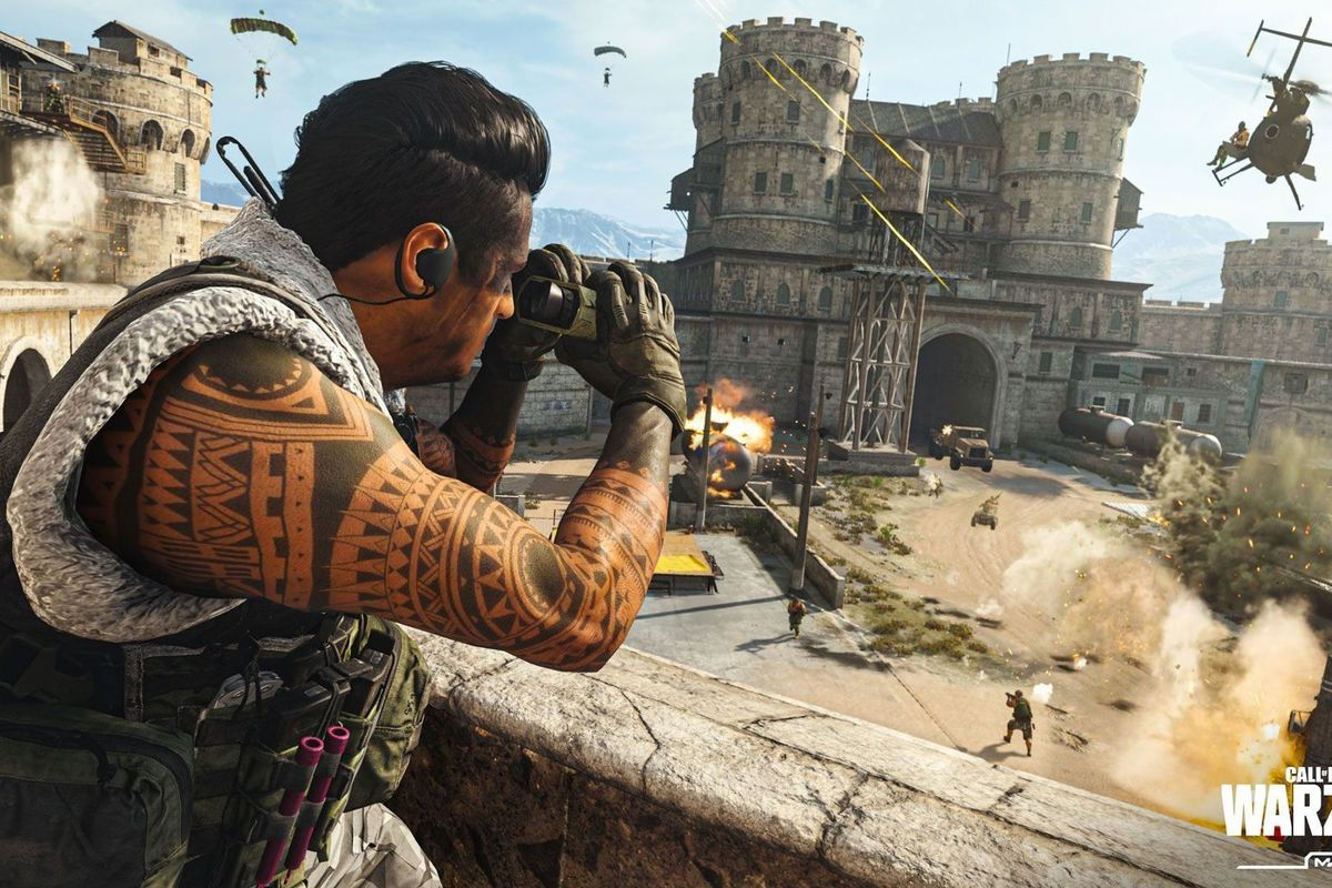 call-of-duty:-warzone-adds-nvidia-dlss-for-a-massive-speed-boost