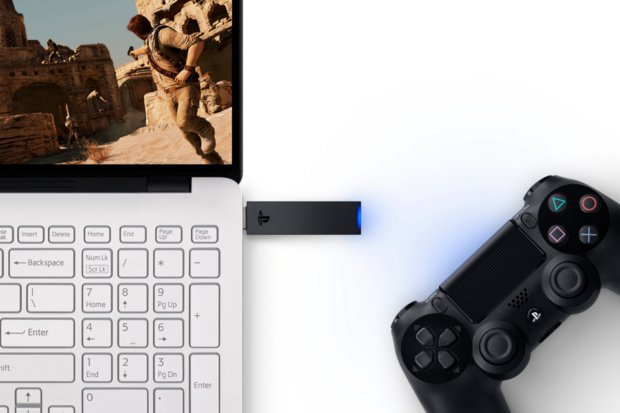 why-playstation-now's-new-1080p-streaming-is-great-for-pc-gamers