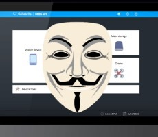 signal-ceo-hacks-cellebrite-tool-used-by-police-to-crack-ios-and-android-phones