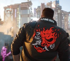 Cyberpunk 2077 Refunds Were Miniscule Compared To CPDR's Massive Earnings In 2020