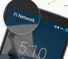 google-fi-launches-its-cheapest-unlimited-phone-plan-yet-for-penny-pinchers