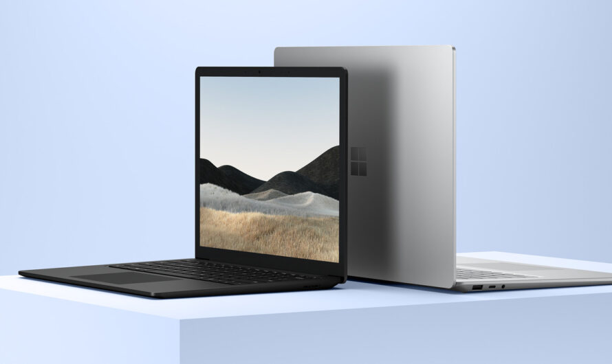 Surface Laptop 4: What to know and what to buy