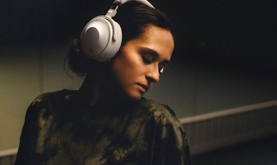 Yamaha YH-E700A Wireless ANC headphone review: Noise cancelling that doesn't cancel any of your music