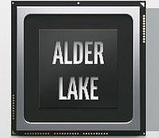 intel-alder-lake-s-6-core,-12-thread-desktop-cpu-leaks-in-new-benchmark-run