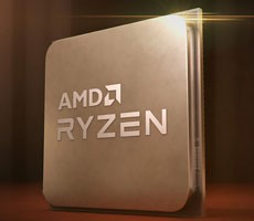 AMD Zen 5 3nm Ryzen 8000 Strix Point CPUs Could Rip A Page From Alder Lake's Book