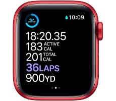 Apple Watch Series 6 Hits Lowest Price Ever At $249 With This Red Hot Deal