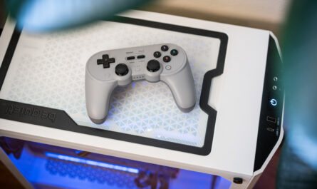 8bitdo-pro-2-review:-the-best-'pro'-controller-for-$50
