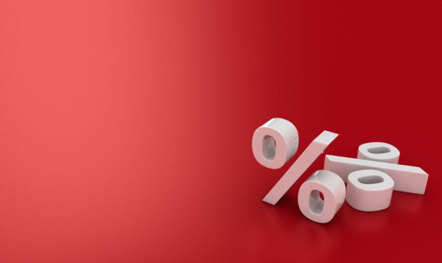 Excel percentage formulas: 6 common uses