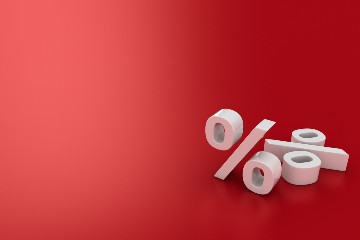 excel-percentage-formulas:-6-common-uses