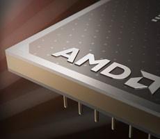 AMD Roadmap Leak Details Zen 4 Ryzen Raphael CPUs With Navi 2 GPUs