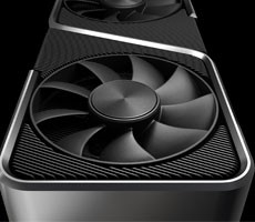 NVIDIA GeForce RTX 3080 Ti Now Rumored To Launch In May, Here's All We Know So Far