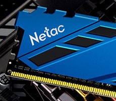 Chinese Firm Netac Eyes Development Of 10,000MHz DDR5 DRAM For Gaming PCs