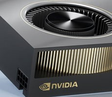 How To Unlock NVIDIA Virtualization On GeForce GPUs With A Simple Software Hack