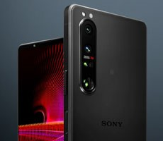 Sony Launches Xperia 1 III Flagship With 120Hz 4K HDR Display And Variable Telephoto Lenses