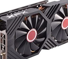 AMD And XFX Warn Of This Sinister Radeon RX 580 Trade-In Scam