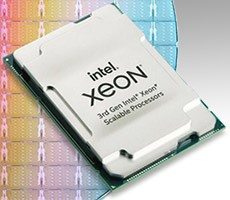Intel 3rd Gen Xeon Scalable Launched: 10nm Ice Lake-SP To Supercharge Data Centers