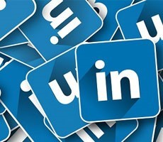 500 Million LinkedIn Accounts Fall Victim To Hacker Data Scraping Campaign