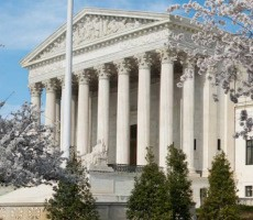 Supreme Court Sides With Google Over Oracle In Landmark Android Fair Use Case