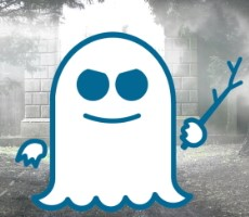 New Spectre Chip Security Vulnerability Found That Leaves Billions Of PCs Still Defenseless