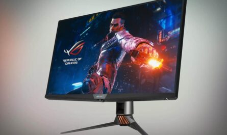 i've-fallen-in-love-with-this-asus-miniled-4k-panel