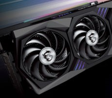 Gigabyte And MSI GeForce RTX 3080 Ti Cards Listed Early With Premium Pricing