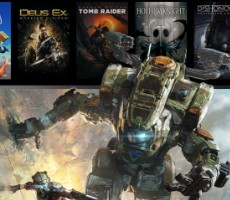 Microsoft Xbox Series S/X Consoles Bring FPS Boost To These 70+ Games