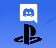 sony-partners-with-discord-to-leverage-social-platform-on-playstation-5