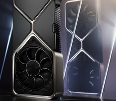 NVIDIA GeForce RTX 3080 Ti And RTX 3070 Ti Announcement Date Allegedly Leaks