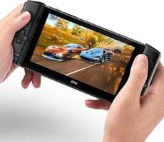GPD Win 3 Tiger Lake Handheld Windows 10 Gaming PC Finally Goes On Sale Next Month