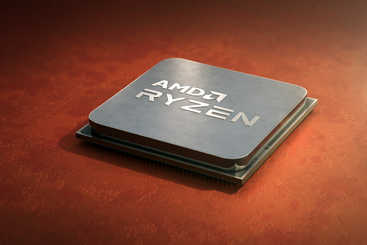 how-amd's-impossible-to-find-ryzen-9-5900x-somehow-made-amazon's-top-selling-list